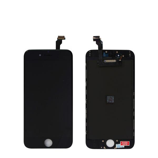 Harga Service ganti LCD iPhone 6