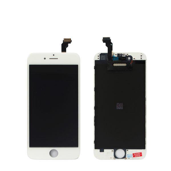 Harga ganti LCD iPhone 6