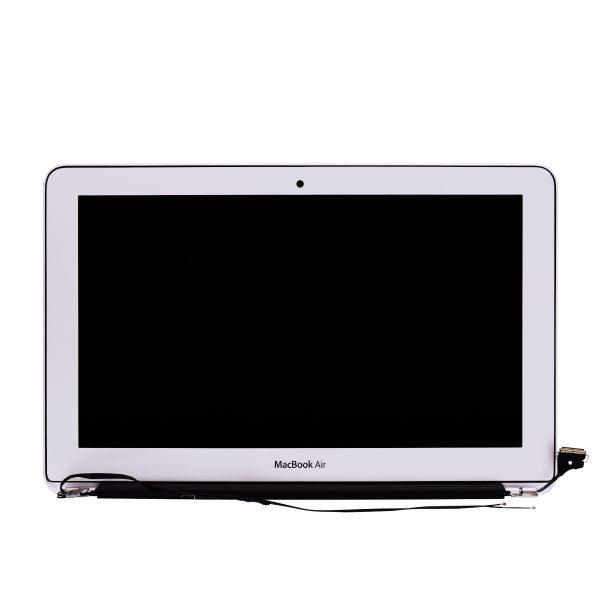 Harga service LCD MacBook Air a1465