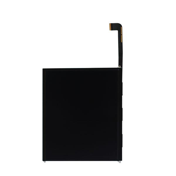 Harga Service ganti LCD iPad 4