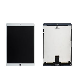 Service ganti LCD iPad Air 3