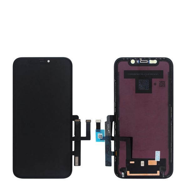Service LCD iPhone 11