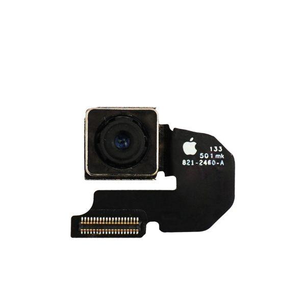 service ganti kamera belakang iPhone 6
