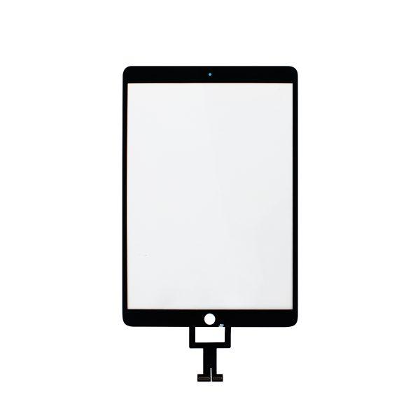 Ganti Touchscreen iPad Pro 10.5