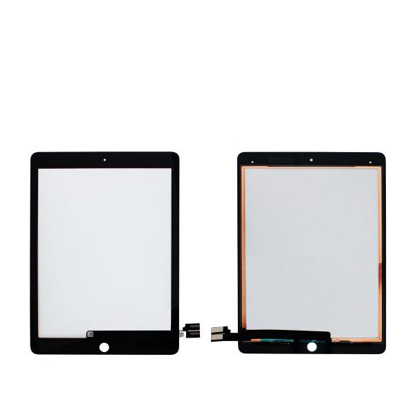 Ganti Touchscreen iPad Pro 9.7