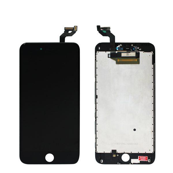 layar iPhone 6s Plus Aftermarket
