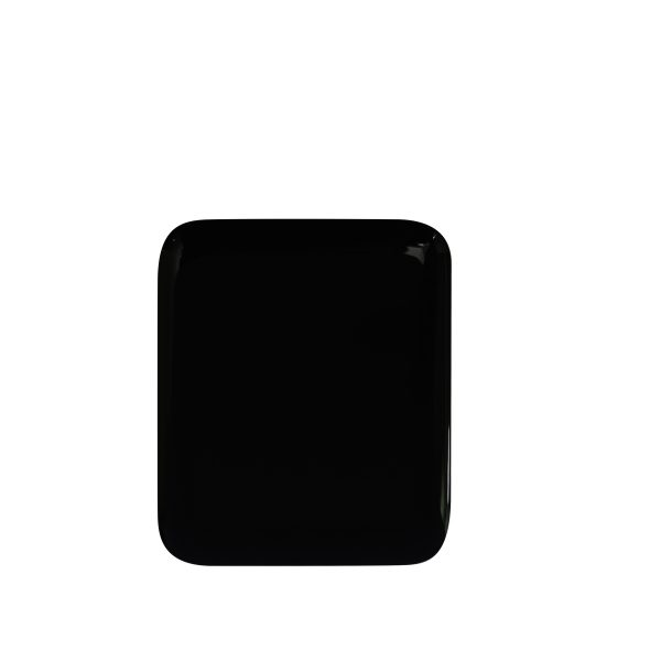 Harga ganti LCD Apple Watch 1 38 mm