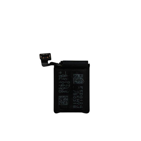 Service Ganti Baterai Apple Watch 3