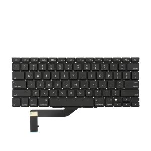 Service Keyboard MacBook A1398