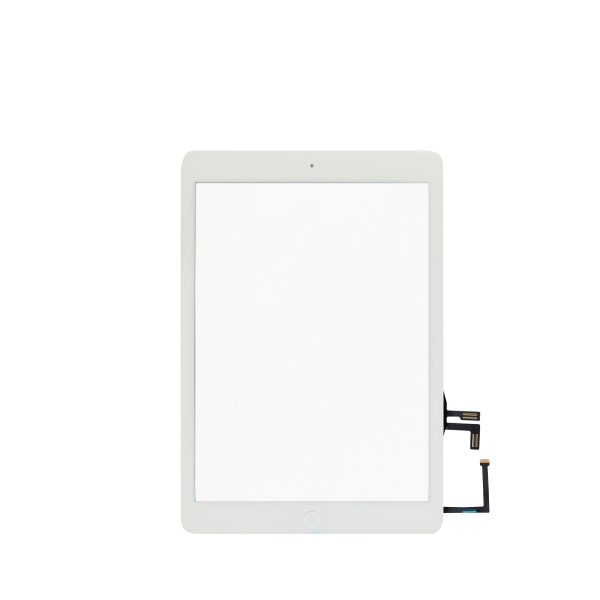 Ganti Touchscreen iPad Air