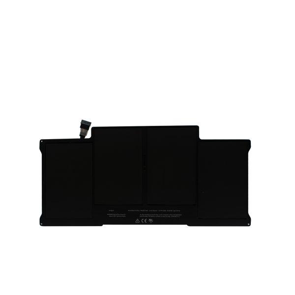 Service Ganti Baterai MacBook A1466 / A1369