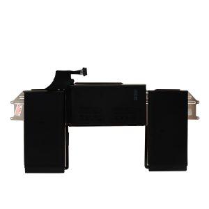 Service Ganti Baterai MacBook A1932