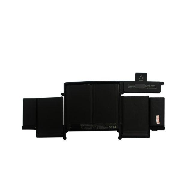 Service Ganti Baterai MacBook A1502