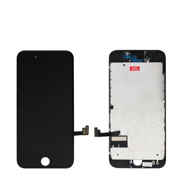 Biaya ganti layar iPhone 7