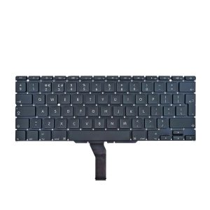 Service Keyboard MacBook Air A1465