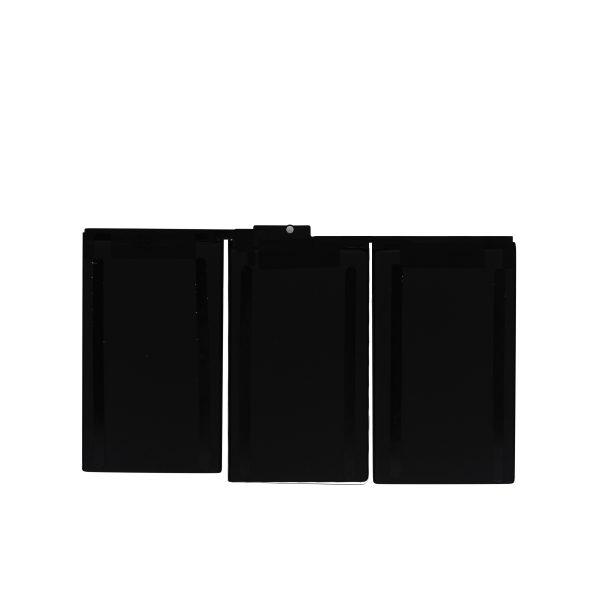 Ganti Baterai iPad 2
