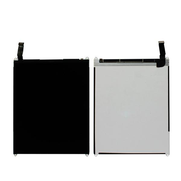 Service ganti LCD iPad Mini 2