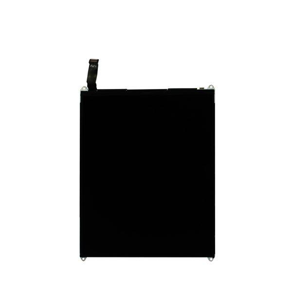 Harga Service ganti LCD iPad Mini 2