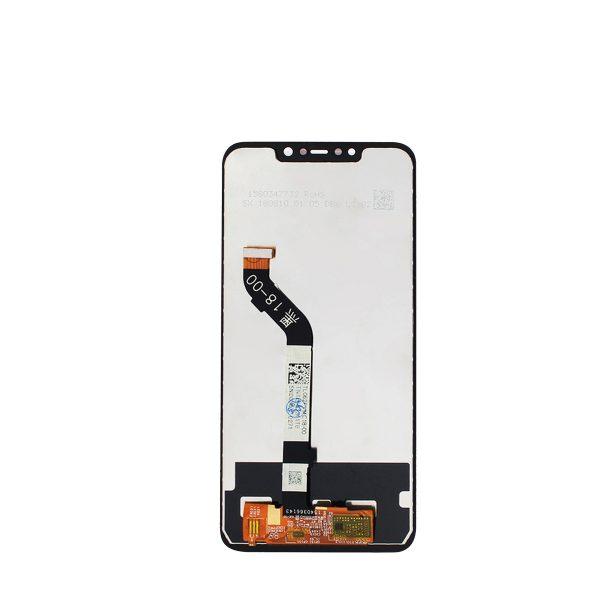 Ganti LCD Pocophone F1