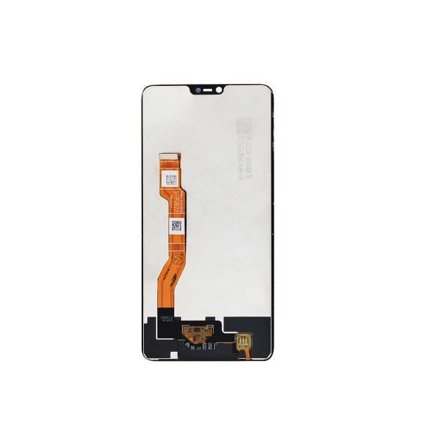 Ganti LCD OPPO F7