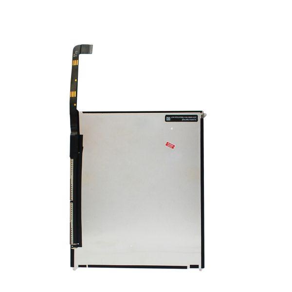 Service ganti LCD iPad 4