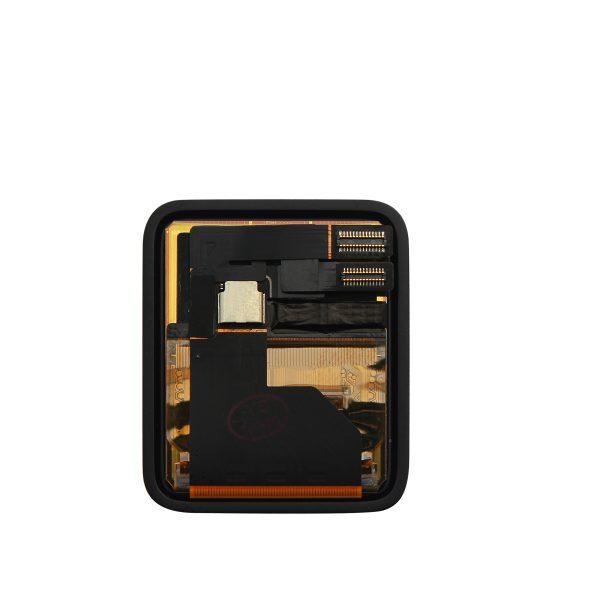 Harga Service ganti LCD Apple Watch 1