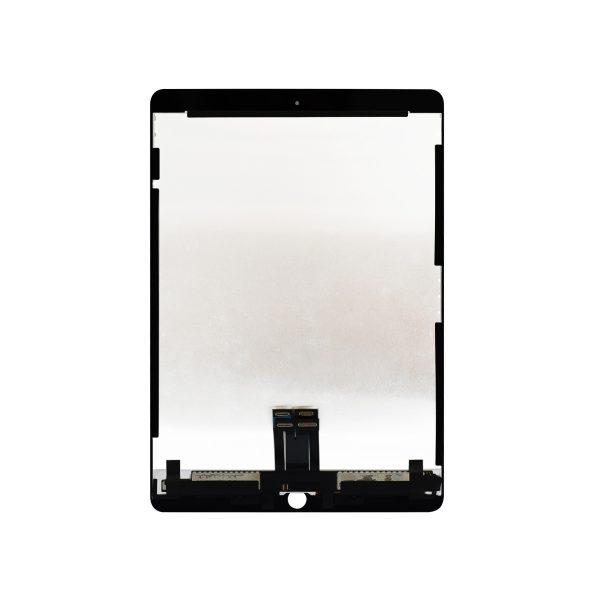 Ganti LCD iPad Pro 10.5