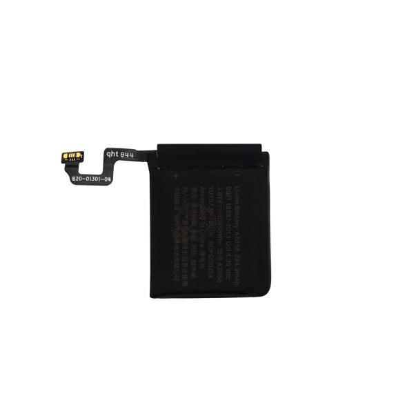 Service Ganti Baterai Apple Watch 4