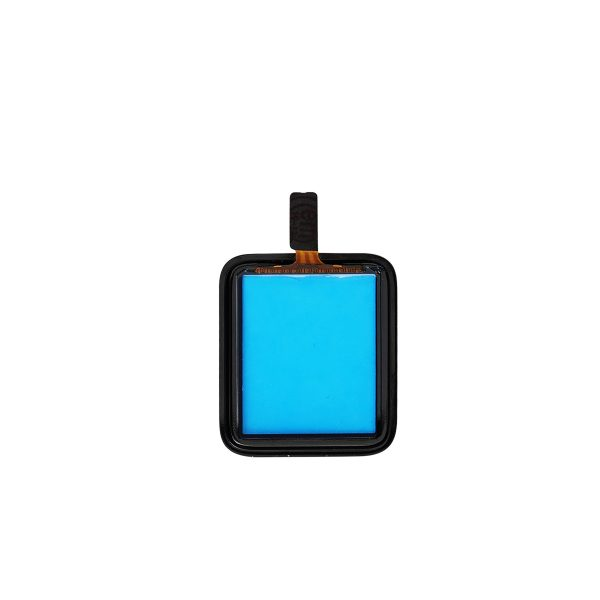 Ganti Glass Touchscreen Apple Watch 3
