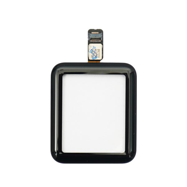 Ganti Glass Touchscreen Apple Watch 2