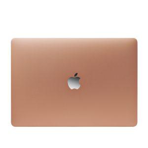 service LCD MacBook Air A1932
