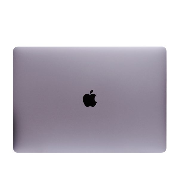 Service LCD MacBook Pro A1707