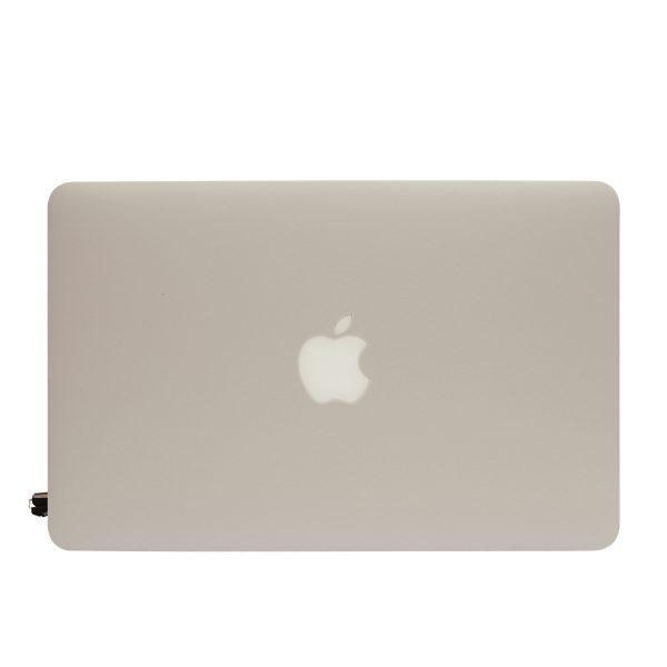 service LCD MacBook Air a1465