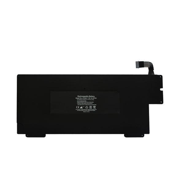 Service Ganti Baterai MacBook A1304