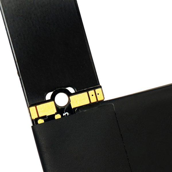 Ganti Baterai iPad Air 3