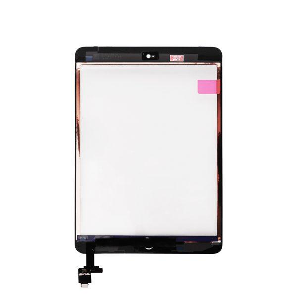 Ganti Touchscreen iPad Mini 2