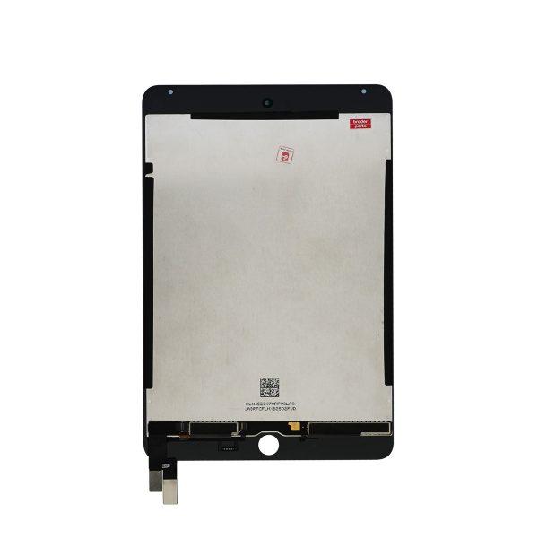 Ganti LCD iPad Mini 4