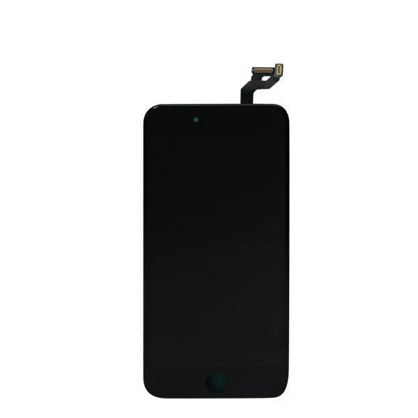 Harga ganti LCD iPhone 6s Plus OEM