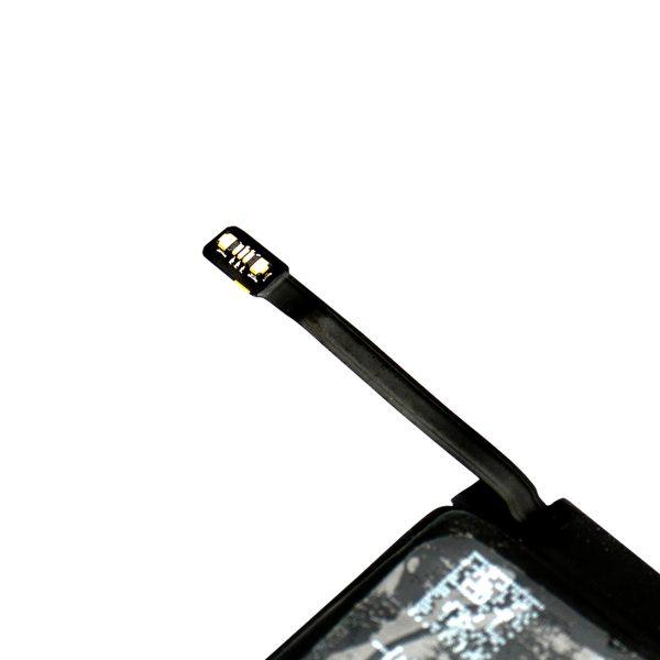 Service Ganti Baterai Apple Watch 5