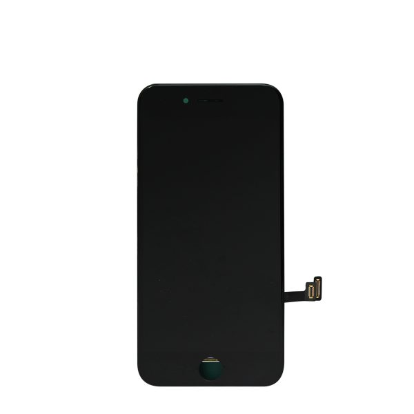 LCD iPhone 7 OEM