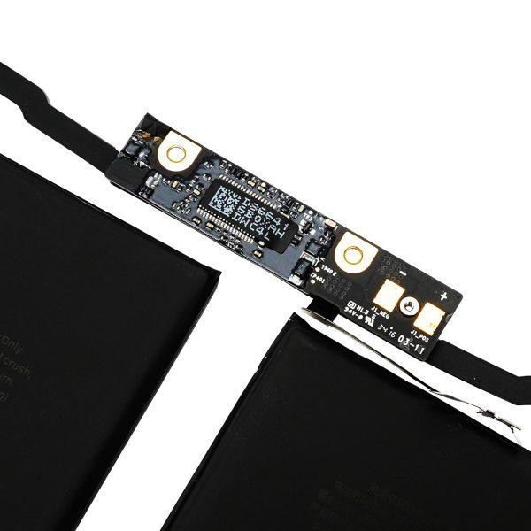 Service Ganti Baterai MacBook A1707