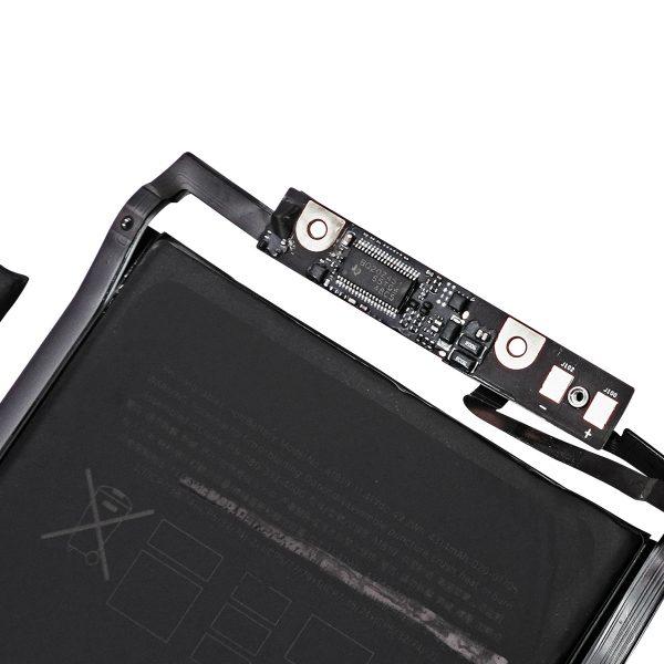 Service Ganti Baterai MacBook A1706