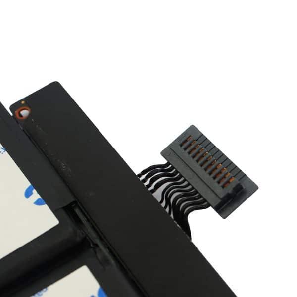 Service Ganti Baterai MacBook A1398