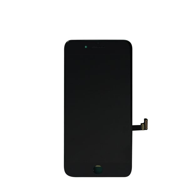 Harga ganti LCD iPhone 7 Plus OEM