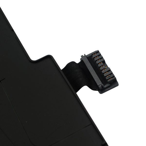 Service Ganti Baterai MacBook A1465 / A1370