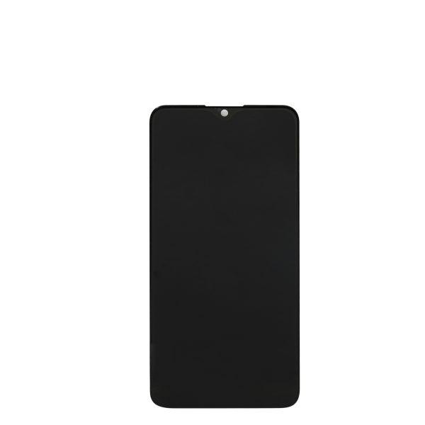 Ganti LCD ViVO Y91