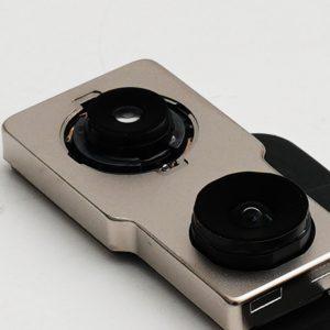 service kamera iphone 11