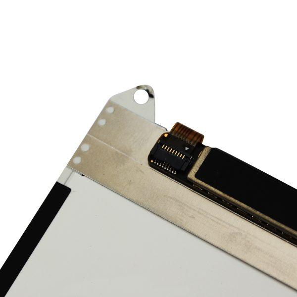 Harga service ganti LCD iPad Mini 3