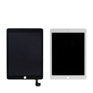 Ganti LCD iPad Air 2