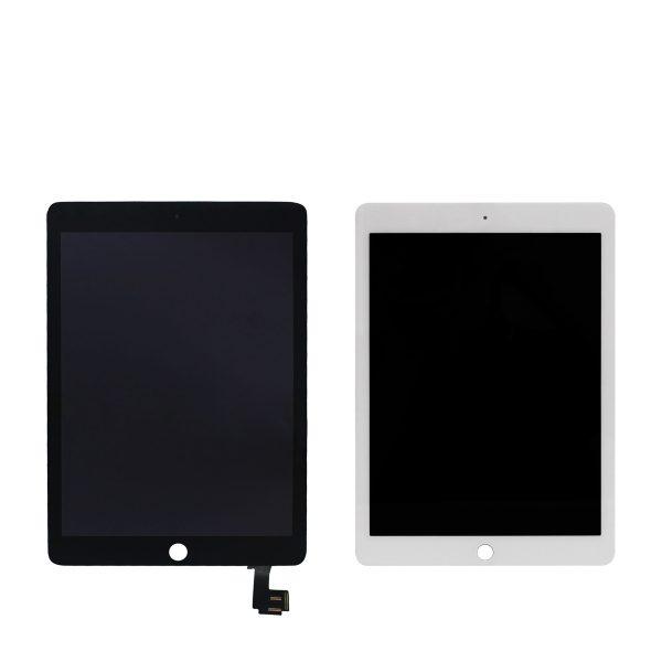 Ganti LCD iPad Air 2